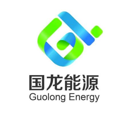 内蒙古国龙新能源开发有限责任公司