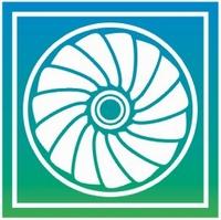 沈阳格泰水电设备有限公司