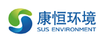 上海康恒环境股份有限公司所属项目2019校园招聘