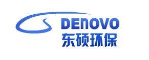 上海东硕环保科技股份有限公司
