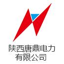 陕西唐鼎电力有限公司