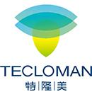 https://static.bjx.com.cn/company-logo/2018/10/25/2018102511275472_img482977.jpg?x-oss-process=image/resize,w_130,h_130