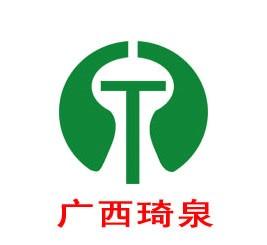 广西琦泉能源科技有限公司