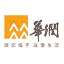 华润协鑫(北京)热电公司