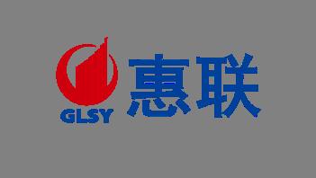 无锡惠联热电有限公司
