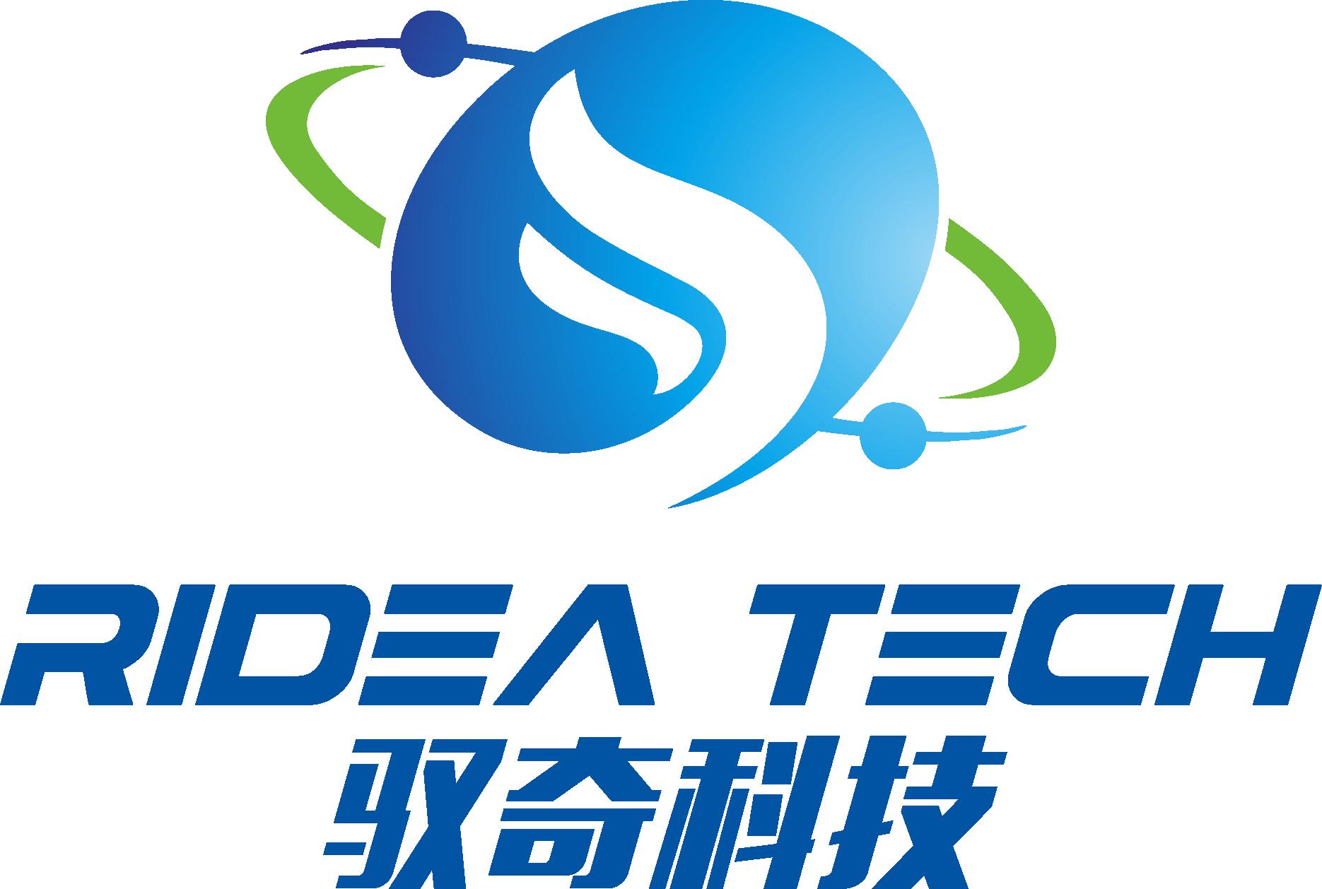 苏州驭奇材料科技有限公司
