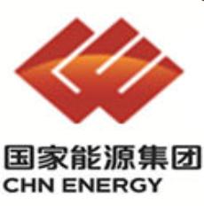江苏海上龙源风力发电有限公司
