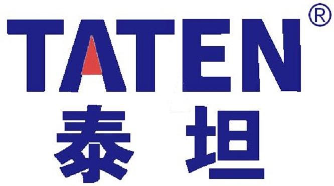 贵州泰坦电气系统有限公司