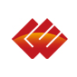 国华能源投资亚博体育app下载安卓版