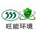 https://static.bjx.com.cn/company-logo/2018/11/15/2018111516384855_img462218.jpg?x-oss-process=image/resize,w_130,h_130