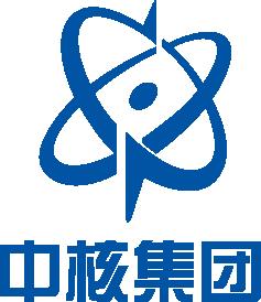 中核检修有限公司