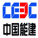【国企】浙江华业电力工程股份有限公司招聘人才