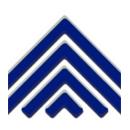 北京万侯环境技术开发有限公司