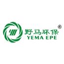 上海野马环保设备工程有限公司