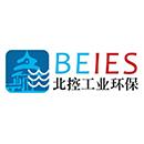 北京北控工业环保科技有限公司