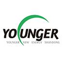 https://static.bjx.com.cn/company-logo/2019/03/27/2019032708382337_img574955.png