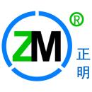https://static.bjx.com.cn/company-logo/2019/03/29/2019032910494915_img666521.jpg
