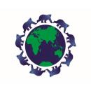 山西北极熊环境科技有限公司