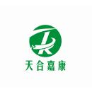 湖北天合嘉康能源科技股份有限公司