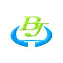 河北碧洁环保科技有限公司