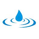 https://static.bjx.com.cn/company-logo/2019/03/29/2019032911101196_img200802.jpg