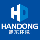 北京翰东环境工程有限公司