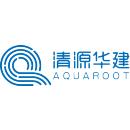 https://static.bjx.com.cn/company-logo/2019/03/29/2019032911491018_img405084.jpg