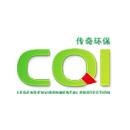 杭州传奇环保工程有限公司