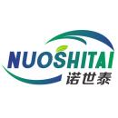 广西诺世泰环保科技有限公司