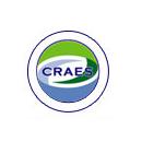 中国环境科学研究院环境技术工程有限公司