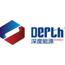 浙江深度能源技术有限公司