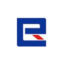 江苏瑞恩电气股份有限公司