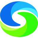 https://static.bjx.com.cn/company-logo/2019/03/29/2019032914574859_img594414.jpg