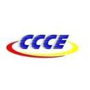 北京中缆通达电气成套亚博体育app下载安卓版