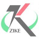 广州紫科环保科技股份有限公司