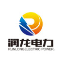 郑州润龙电力设计有限公司