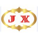 吉林省加禧电力工程技术有限公司