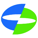 上海电气环保热电(南通)有限公司