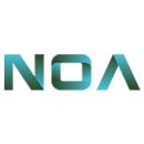 挪亚检测认证集团有限公司