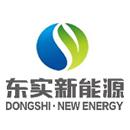 东莞市东实新能源有限公司