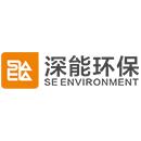 https://static.bjx.com.cn/company-logo/2019/04/12/2019041213533336_img894992.jpg