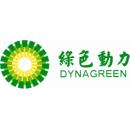 https://static.bjx.com.cn/company-logo/2019/04/12/2019041213545887_img259356.jpg