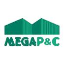 麦加芯彩新材料科技(上海)股份有限公司