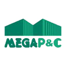 https://static.bjx.com.cn/company-logo/2019/04/12/2019041214263256_img644111.jpg