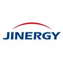 晋能清洁能源科技有限公司