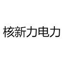 深圳核新力电力检修有限公司