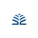 https://static.bjx.com.cn/company-logo/2019/04/12/2019041215154943_img636199.jpg