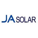 上海晶澳太阳能科技有限公司