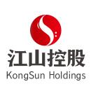 江山永泰投资控股有限公司