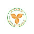 北京鑫叶新能源科技有限责任公司